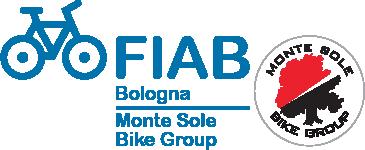 FIAB Bologna