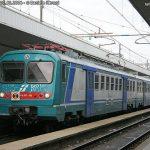 Bici sui treni: una buona notizia...