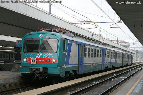 Treno + bici a Porretta