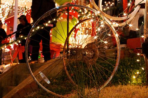 Domenica 26 novembre – Festa sociale – Monte Sole in festa