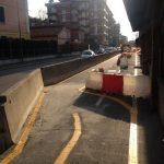 Ciclabile di via Sabotino: si riapre!