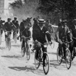 Stati  Generali della Bicicletta