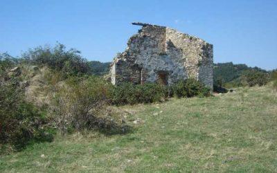 Ca' di Guzzo – Ricerca storica sulla Flaminia minore