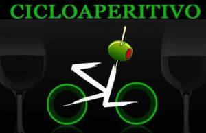cicloaperitivo-40.jpg