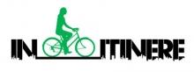 Da oggi una tutela in più per il ciclista urbano infortunato