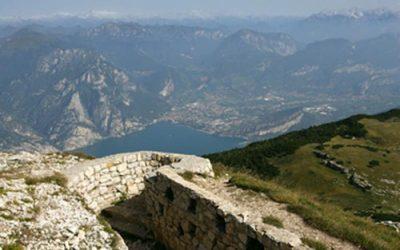 Monte Zugna