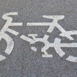 Istituita la Consulta Comunale della bicicletta a Bologna