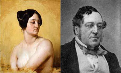 Domenica 17 marzo – Rossini a Bologna – Passeggiata
