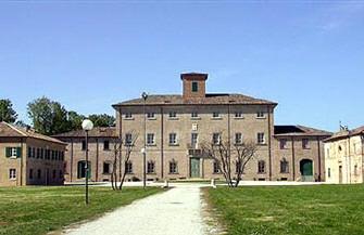 Giovanni Pascoli a San Mauro