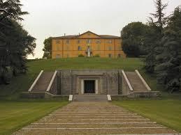 Domenica 27 ottobre – Fiab Prato a Bologna – Escursione