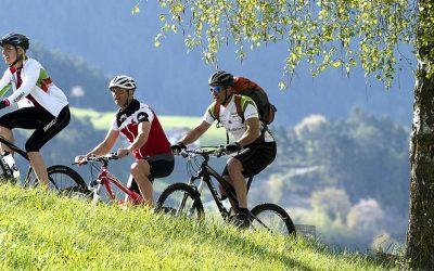 It's time to bike! La Città metropolitana di Bologna si candida come sede dell'EuroVelo Conference 2020