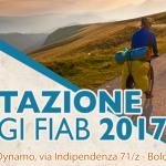 Biciviaggi FIAB 2017