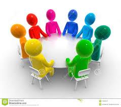 Giovedì 3 agosto 2017 – Riunione del Consiglio Direttivo
