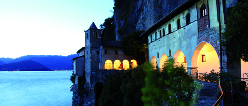 22 giugno / 25 giugno – Cicloraduno nazionale FIAB a Varese