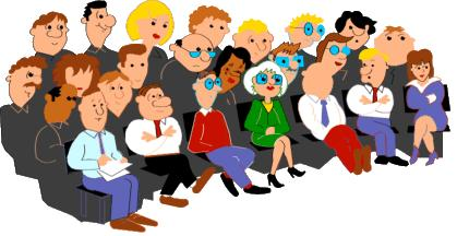 Giovedì 28 marzo – Assemblea annuale dei soci e assemblea straordinaria per approvazione del nuovo statuto