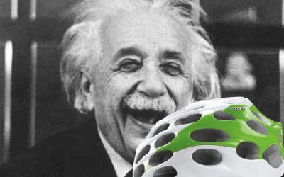 Martedì 16 maggio – Le idee delle persone in bici. Quali sono ? Le proteggiamo ? E come?