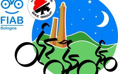 Mercoledì 13 settembre – L'ABC del mercoledì: bici e crescentine – Passeggiata
