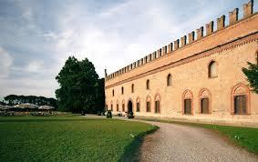 Sabato 3 giugno – Girobici per bambini e ragazzi a Palazzo De' Rossi – Passeggiata