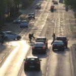 Le modifiche al codice della strada: a che punto è l'iter di modifica