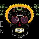 Martedì 31 ottobre - Bike Pride di Halloween