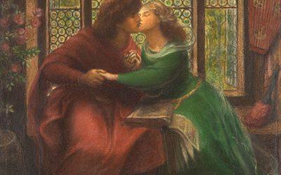 Domenica 12 novembre – I Malatesta 1: Ravenna – Cesenatico – Escursione