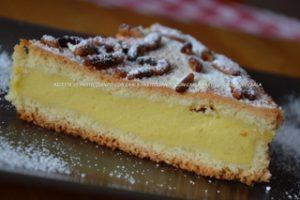 Torta-della-nonna-crema-e-pinoli24
