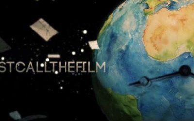 Martedì 24 ottobre – Ultima Chiamata – Film in Mediateca di San Lazzaro