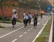 Ciclabili a Bologna, ok o ko? – Fiab Bologna – Monte Sole Bike Group sul Corriere di Bologna