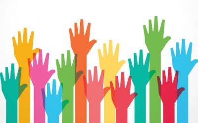 Candidature per elezioni del Consiglio Direttivo di FIAB Bologna – Monte Sole Bike Group