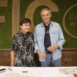 Firmata convenzione tra Fiab Bologna- Monte Sole Bike Group e FICO