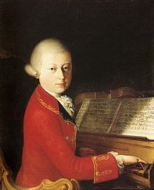 Domenica 7 gennaio – Mozart a Bologna – Passeggiata