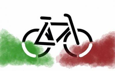 Ordinanza regionale dell'Emilia Romagna in vigore dal 4 maggio: novità per la pratica sportiva