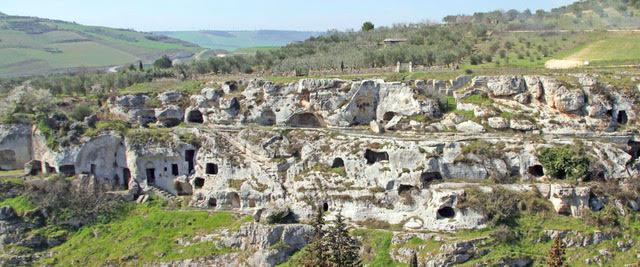 Venerdì 2 marzo – Serata di presentazione della ciclovacanza Puglia e Basilicata