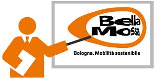 Torna Bella Mossa, iniziativa per la mobilità green