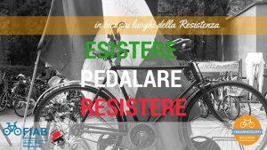 resistereSIC