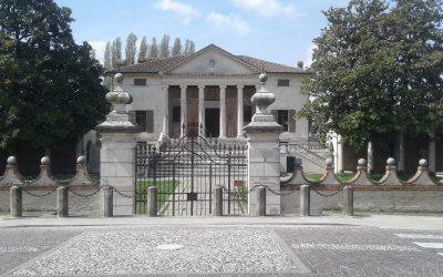Domenica 6 maggio – Rovigo – Ferrara – Escursione