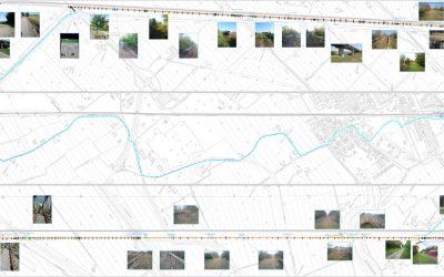 Ciclovia del Sole, pubblicato il bando per l'affidamento dei lavori del tratto Bologna-Verona