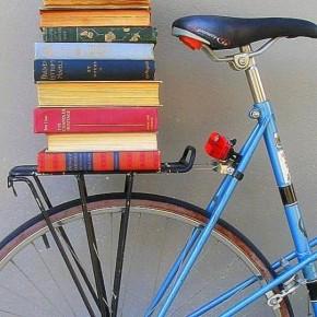Venerdì 26 ottobre – Letture ciclistiche