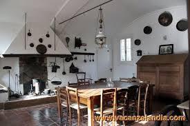 Domenica 30 settembre – In bici con Fiab Prato: il Museo della civiltà contadina di Bentivoglio- Escursione