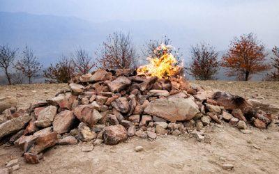 Domenica 3 novembre – Tredozio – Escursione ANNULLATA!