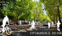 Copenaghenize Bologna: vota il bilancio partecipativo!