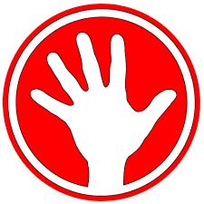 Giovedì 17 gennaio – Diamo una mano a chi dà una mano ?