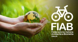 LogoFiab-ambiente2