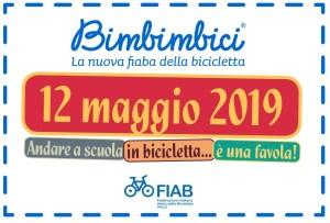 Domenica 12 maggio – Bimbimbici a Porretta – Passeggiata