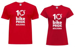 T-shirt-rossa-Bike-Pride-2019-1024x642