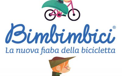 Domenica 26 maggio – Bimbimbici  a Porretta – Passeggiata