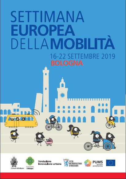Lunedì 16 settembre – Percorsi sostenibili: viaggiatori in bicicletta – Talk