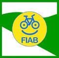 logo fiab regione