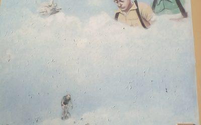Domenica 29 marzo – I muri dipinti di Dozza – Escursione