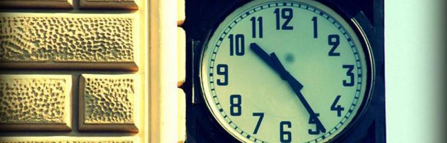 Domenica 2 agosto – Commemorazione della Strage alla Stazione di Bologna, 40 anni dopo RINVIATA